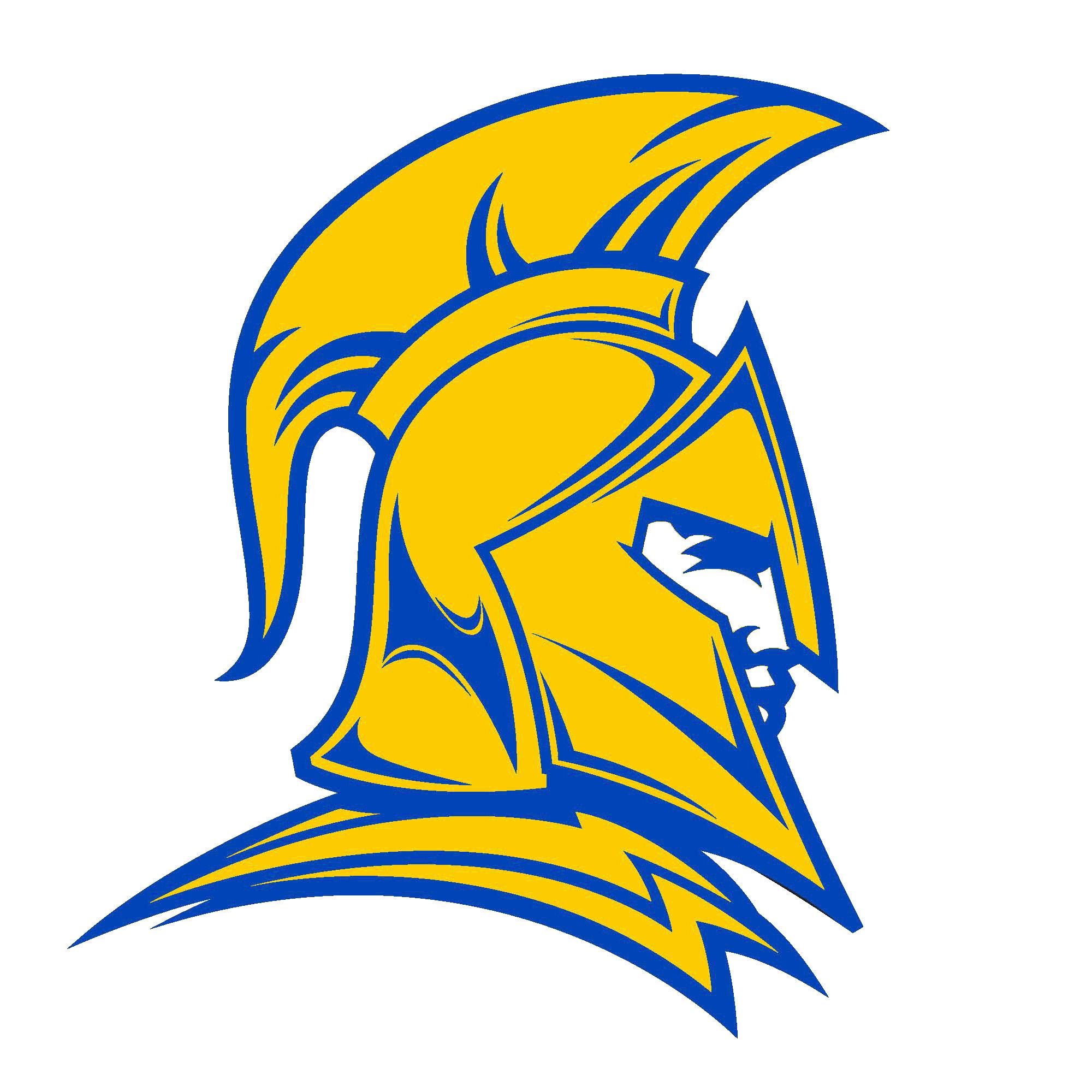 Staff – Athletics – Anderson High School