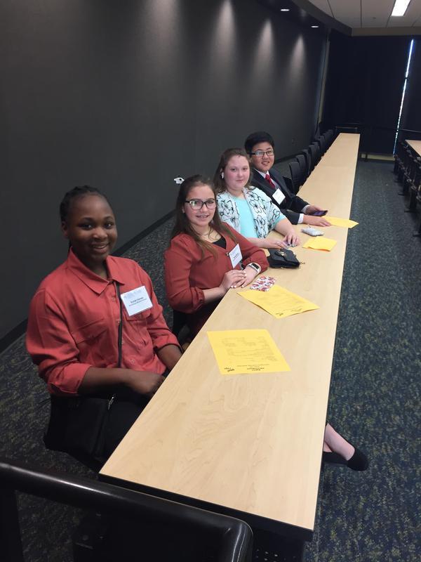 Members at Desk.JPG