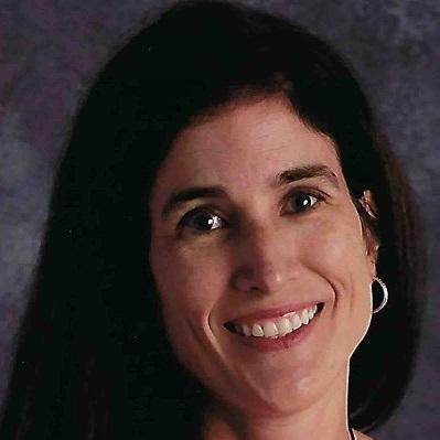 Susannah Croft's Profile Photo
