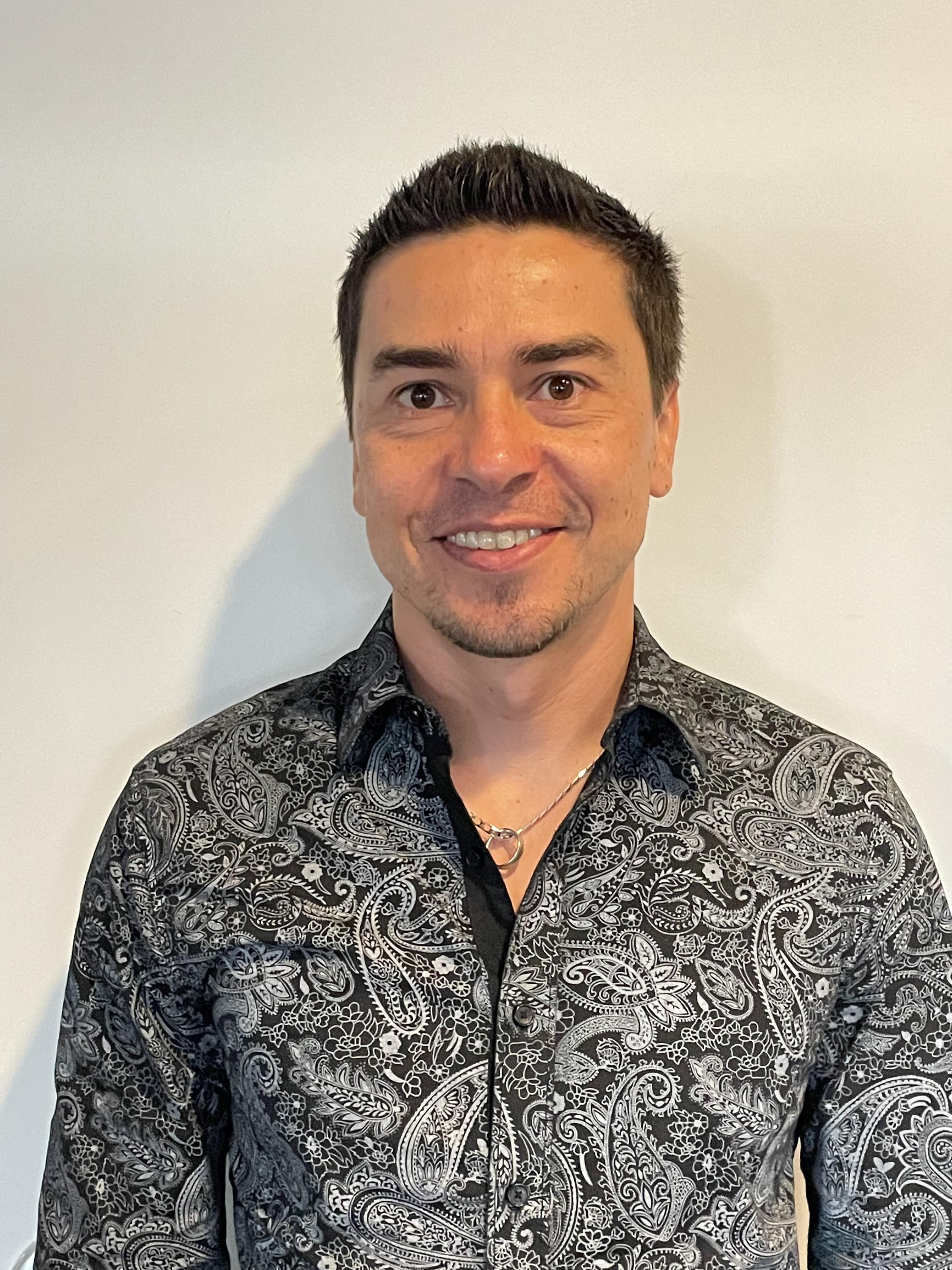 Ivan Florez's Profile Photo