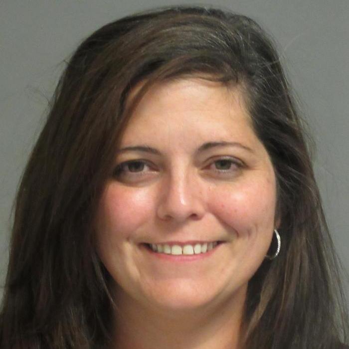 Emily Yarbrough's Profile Photo