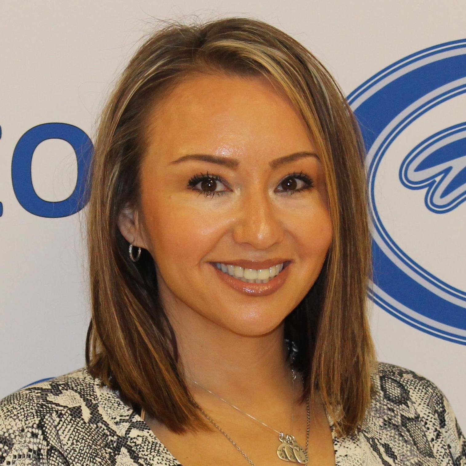 Charity Allman's Profile Photo