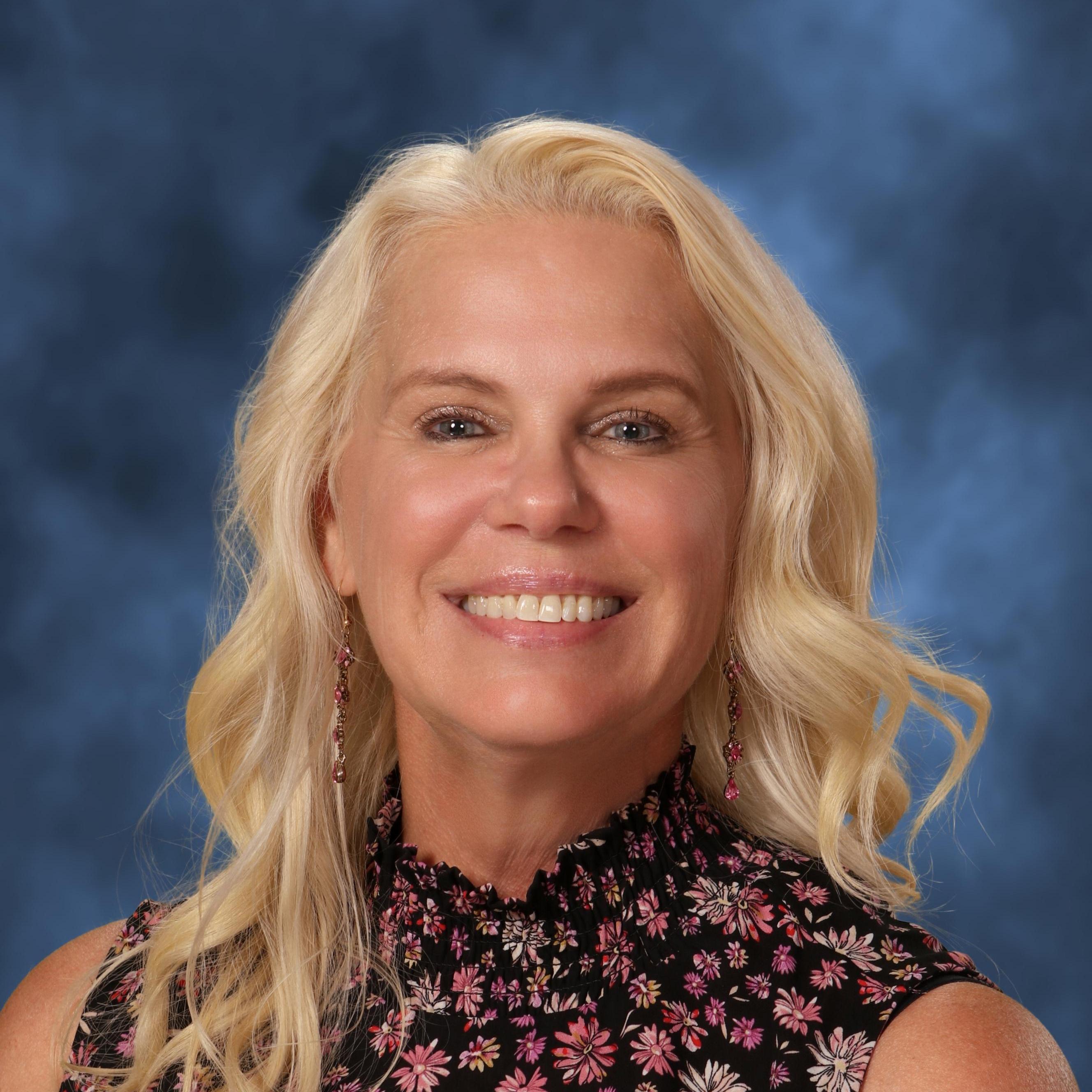 Michelle McClelland's Profile Photo