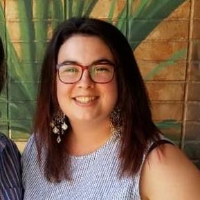 Sharon Wolverton's Profile Photo
