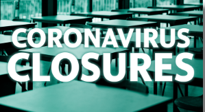 Alert-San Lorenzo Unified School Closure Featured Photo