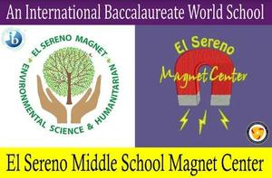 New Old Magnet Logo No Border Capture.JPG
