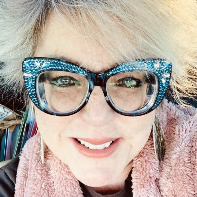 Diane Leggett's Profile Photo
