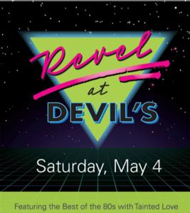 Revel_Devils.png