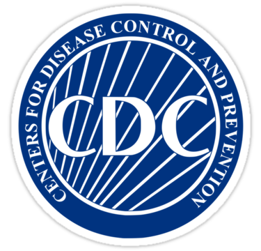 CDC Releases New Website Featured Photo