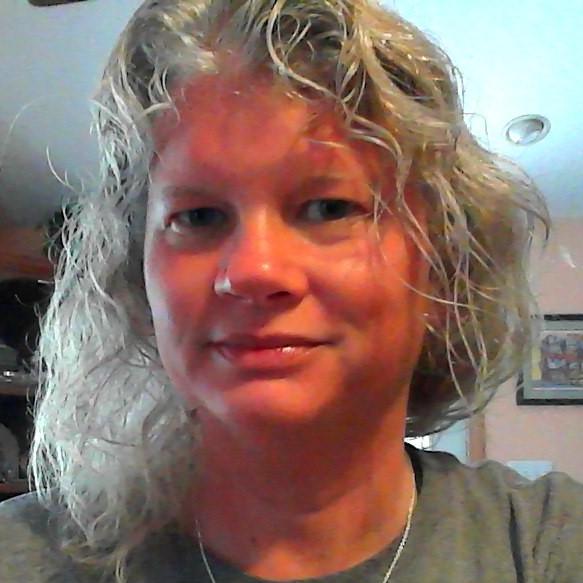Rebecca Bollinger's Profile Photo