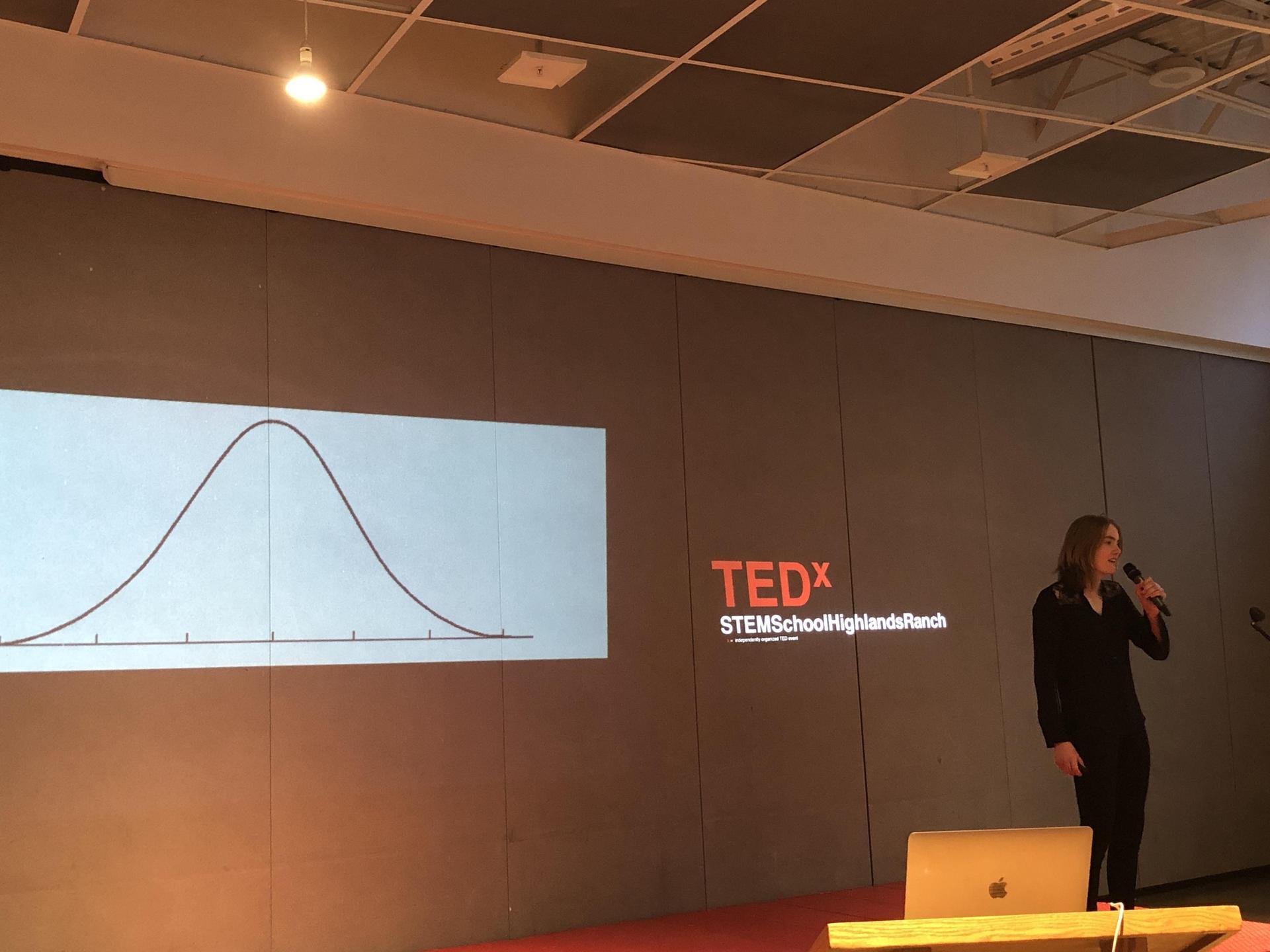 Tedx 4