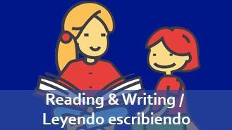 reading_and_writing_box