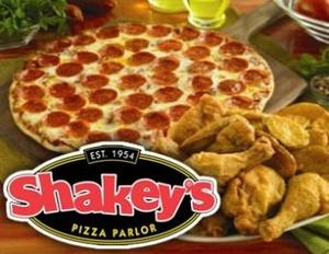 10-for-20-of-pizza-chicken-and-more-at-shakeys-pizza-parlor-1-3421432-regular.jpg