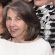 Kathryn Hastings's Profile Photo
