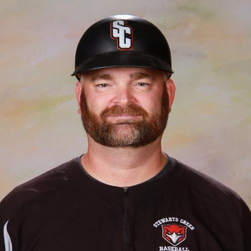 Ben Bowers's Profile Photo