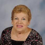 Joyce Mullis's Profile Photo
