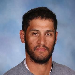 Cory Kuhn's Profile Photo