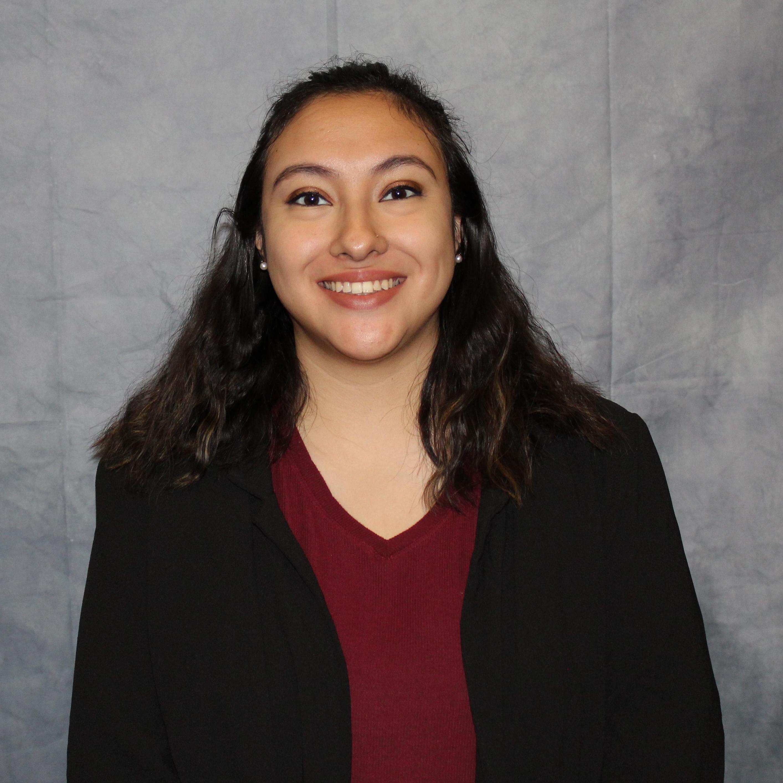 Allegra Mora's Profile Photo