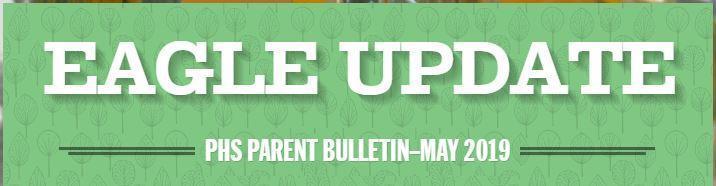Parent Bulletin