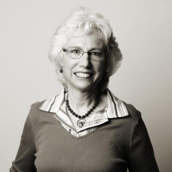 Andrea Carter's Profile Photo