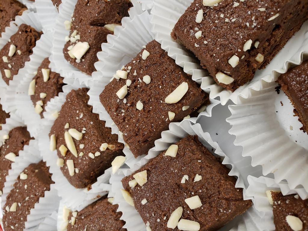Brownies! 2019-2020
