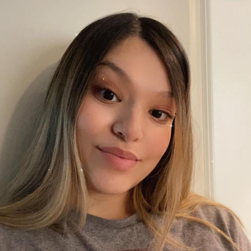 Thairi Gonzalez's Profile Photo