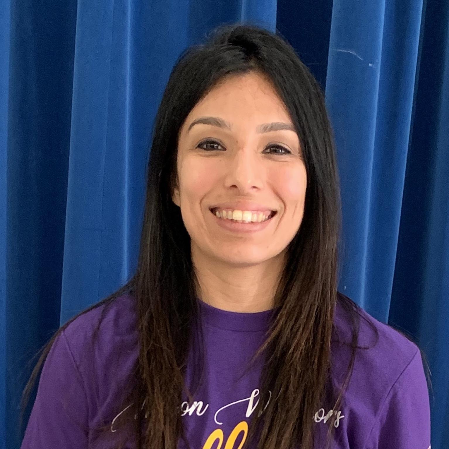 Marysol Robledo's Profile Photo