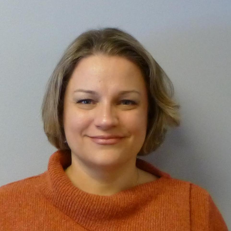 Lisa Haines's Profile Photo