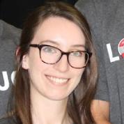 Katrina Arabie's Profile Photo