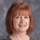 Debbie Self's Profile Photo
