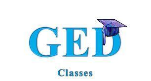 G.E.D Class for Parents Coming Soon Thumbnail Image