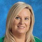 Kelley Nobles's Profile Photo