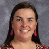 Rebecca Kazmaier's Profile Photo