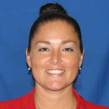 Felicia Torres's Profile Photo