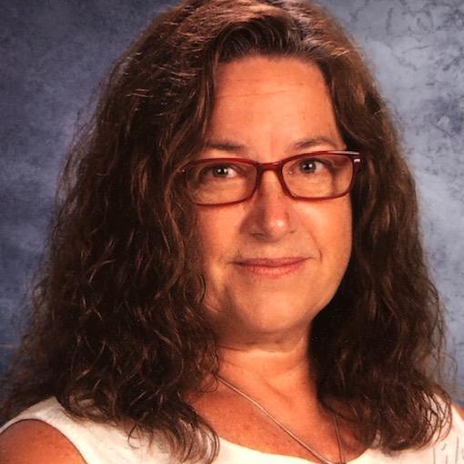 Valerie Morton's Profile Photo
