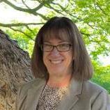Marianne Sarrail's Profile Photo