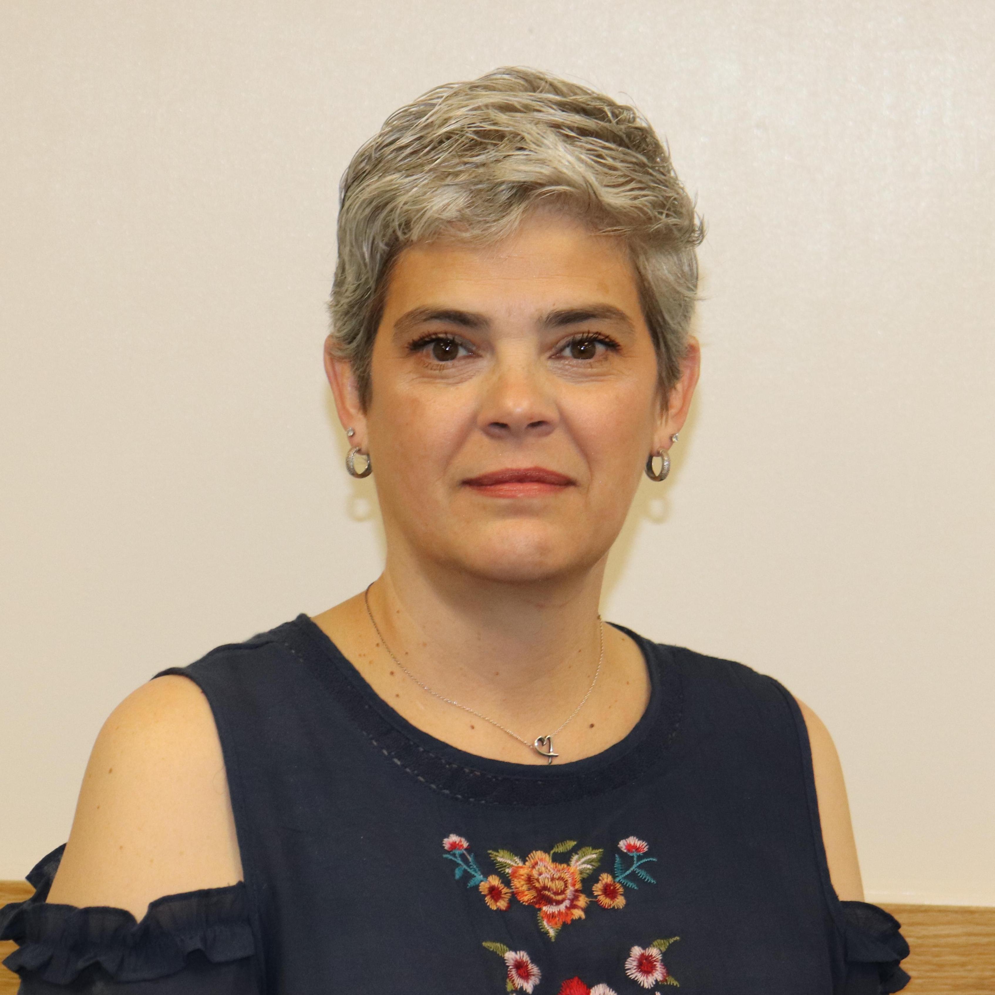Lisa Goff's Profile Photo
