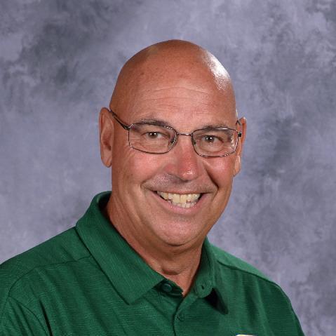 Fred Paulsen's Profile Photo