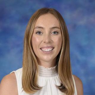 Claire Sullivan's Profile Photo