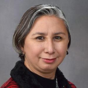 Lorreta Gonzales's Profile Photo