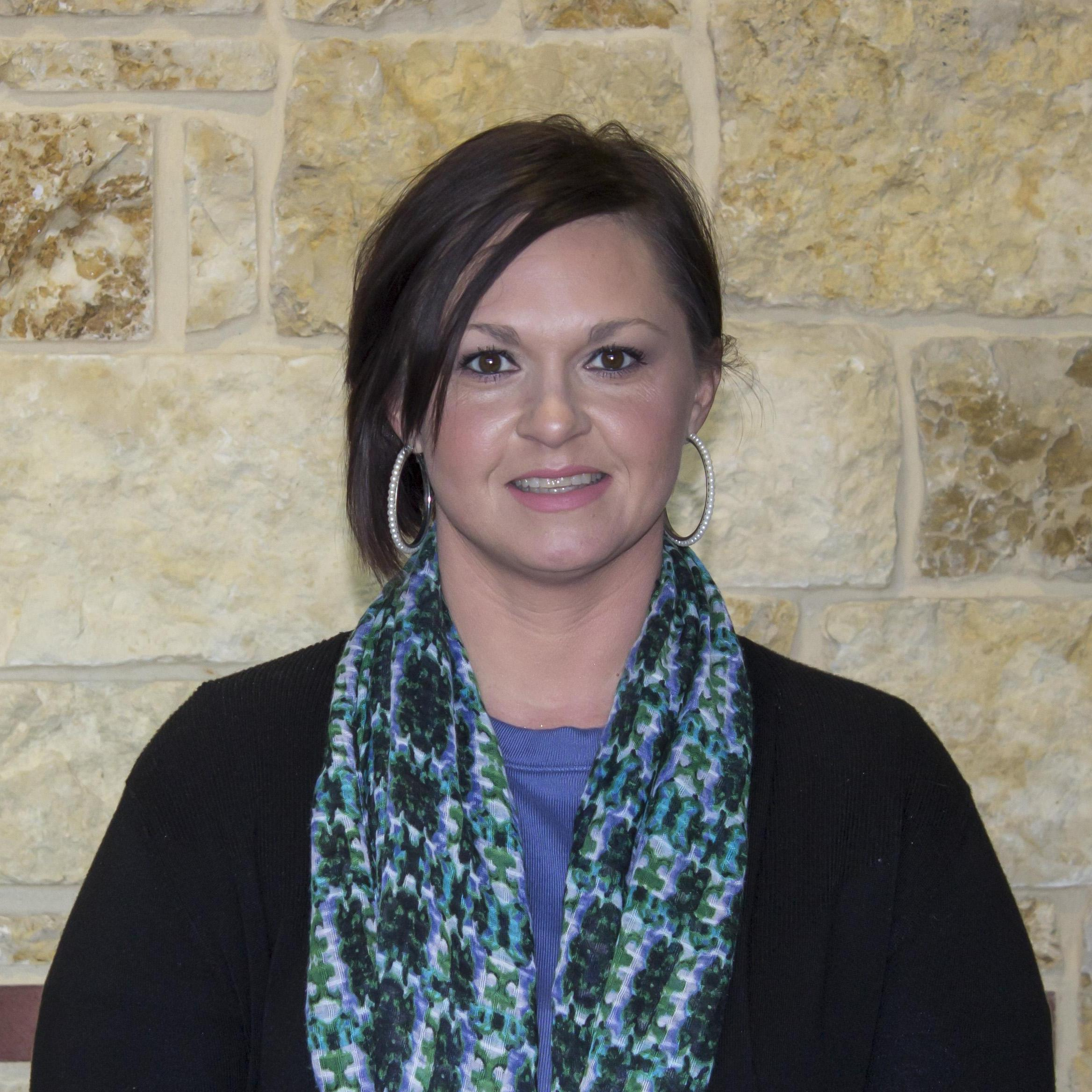 Tambrea Everett's Profile Photo