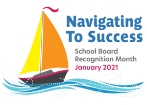 school board recognition logo.PNG