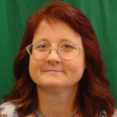 Cynthia Head's Profile Photo