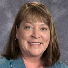 Laurel Woodward's Profile Photo
