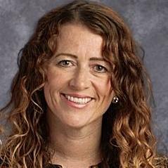 Jenna Mittleman's Profile Photo