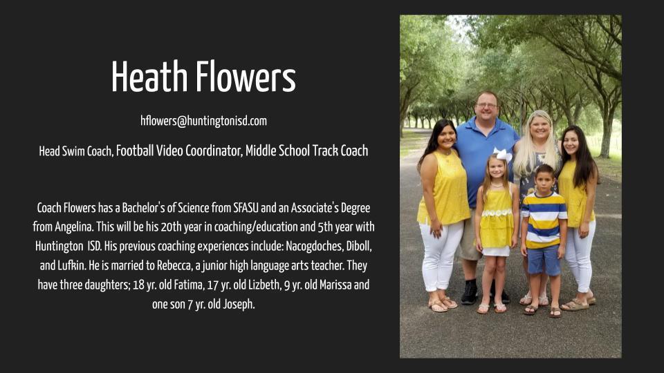 heath flowers