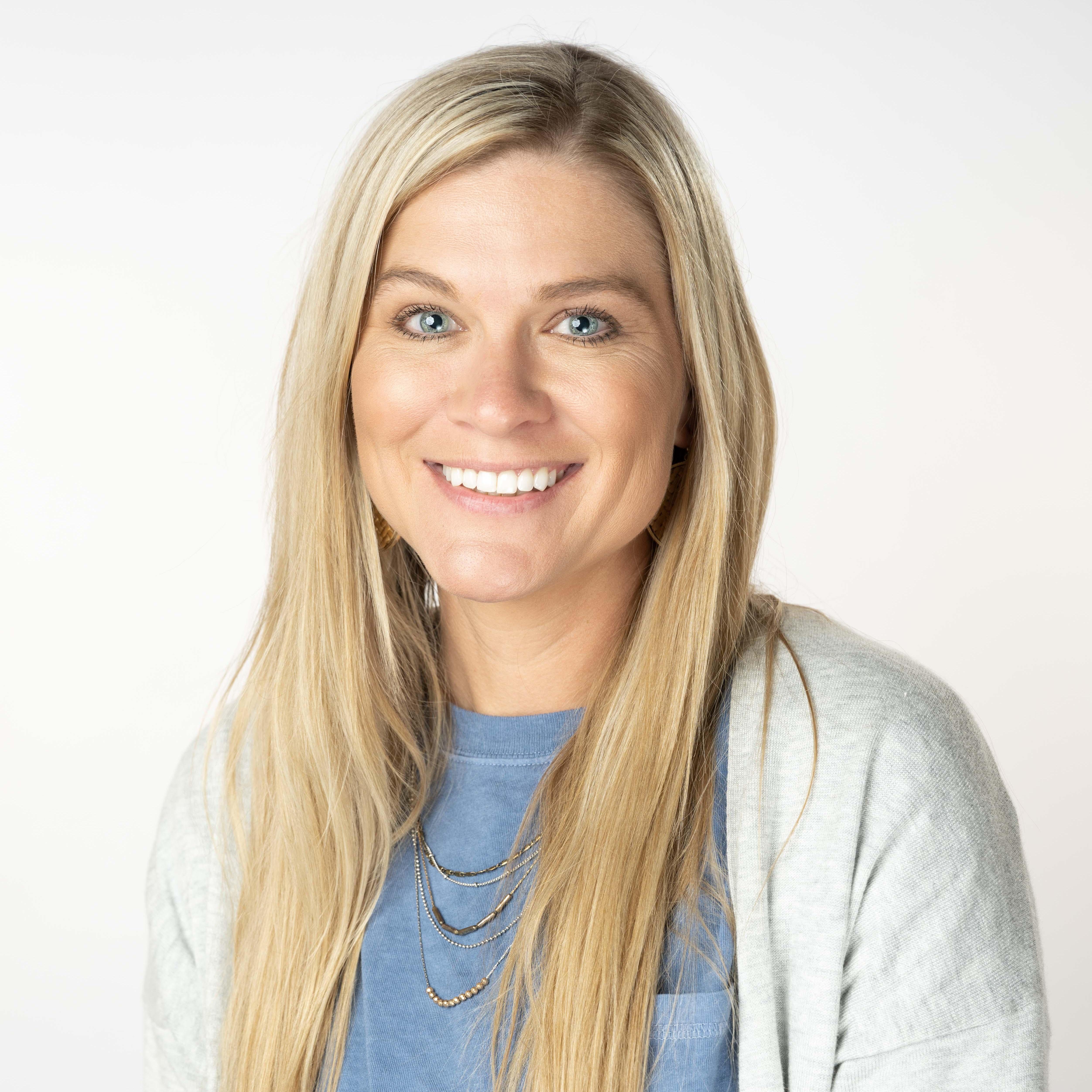 Amber Ruth's Profile Photo