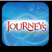 Journeys Reading