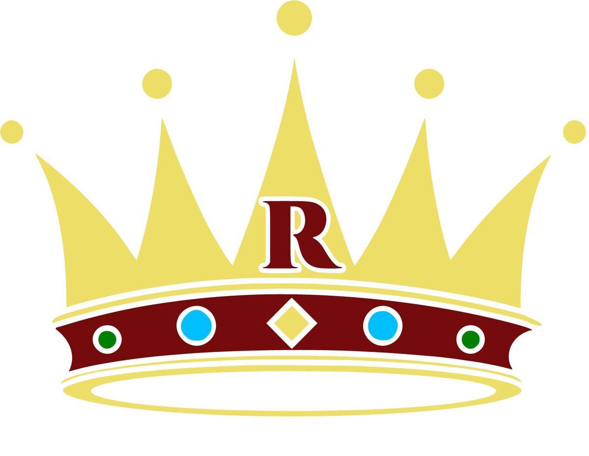 Rorimer