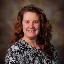 Kimberly Swift's Profile Photo